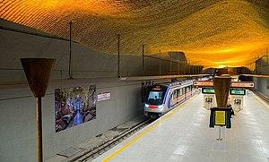 Vakil Roaya Metro Station 1399060617504232121062774.jpg