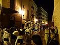 Valencia, Spain (26460272821).jpg