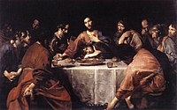 Valentin de Boulogne - The Last Supper - WGA24244.jpg
