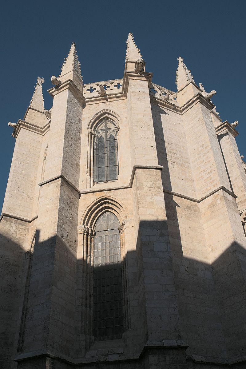 Valladolid Santa María La Antigua 683.jpg