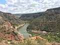 Valle fluvial.jpg