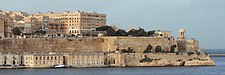 Valletta-view-from-senglea-edit1 (bannerportada esvoy).jpg