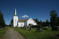 Vallset kirke TRS.jpg