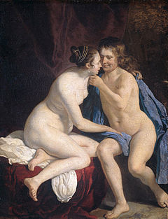 http://upload.wikimedia.org/wikipedia/commons/thumb/8/85/Van_Loo_Naked_Man_and_Woman.jpg/240px-Van_Loo_Naked_Man_and_Woman.jpg