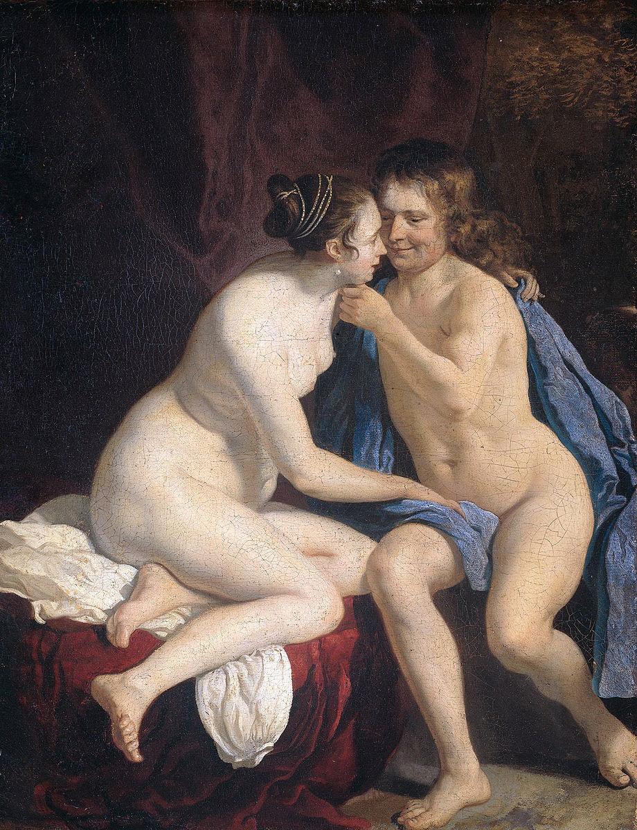 Смотреть утехи женщин с мужчинами с фаллосом — pic 4