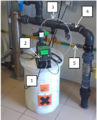 Vandens dezinfekavimas natrio hipo chlorito tirpalu vandenvietėse.png