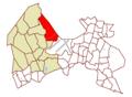 Vantaa districts-Kiila.png