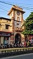 Vasco Clock Tower.jpg