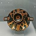 Vaso con boxeadores (British Museum).jpg