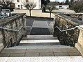 Vaudrey (Jura, France) - 6 janvier 2018 - 28.JPG