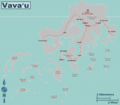 Vavaʻu travel map.png