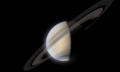 Vector saturn (Correct render).png