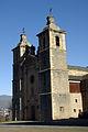 Vega de Espinareda 04 Abadia San Andres by-dpc.jpg