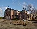 Velddriel - Sint Martinuskerk.jpg