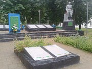 Velykyi Vystorop - WW2 common grave right.jpg