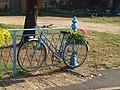 Vendresse-FR-08-bicyclette bleue-01.jpg