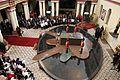 Venezuela,VII Cumbre de Jefes de Estado y de Gobierno de (PETROCARIBE) y el ALBA (9366802498).jpg