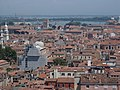 Venice (30373548).jpg
