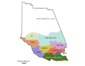 Ventura County Region.png