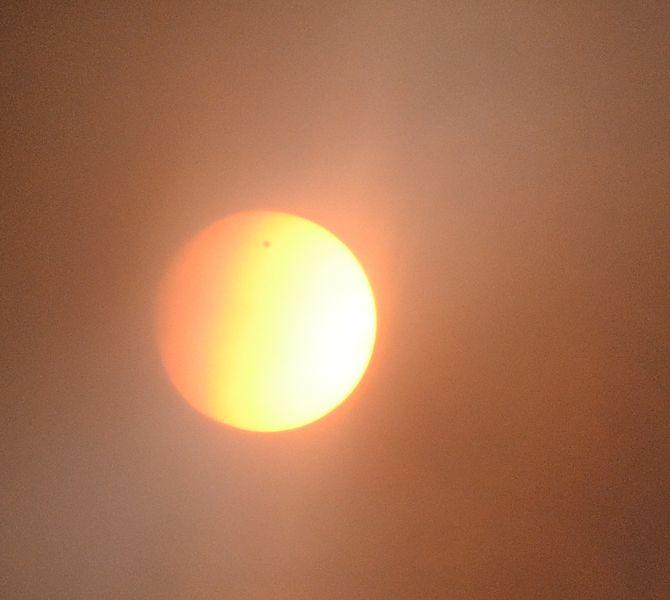 File:Venus Transit Almaty 2012.jpg