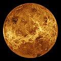 Venus globe.jpg