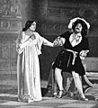 Verdi - Rigoletto - Daughter, let me comfort thee - The Victrola book of the opera.jpg