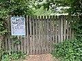 Vergers Îlot Fontenay Bois 4.jpg