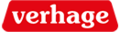 Verhage logo.png