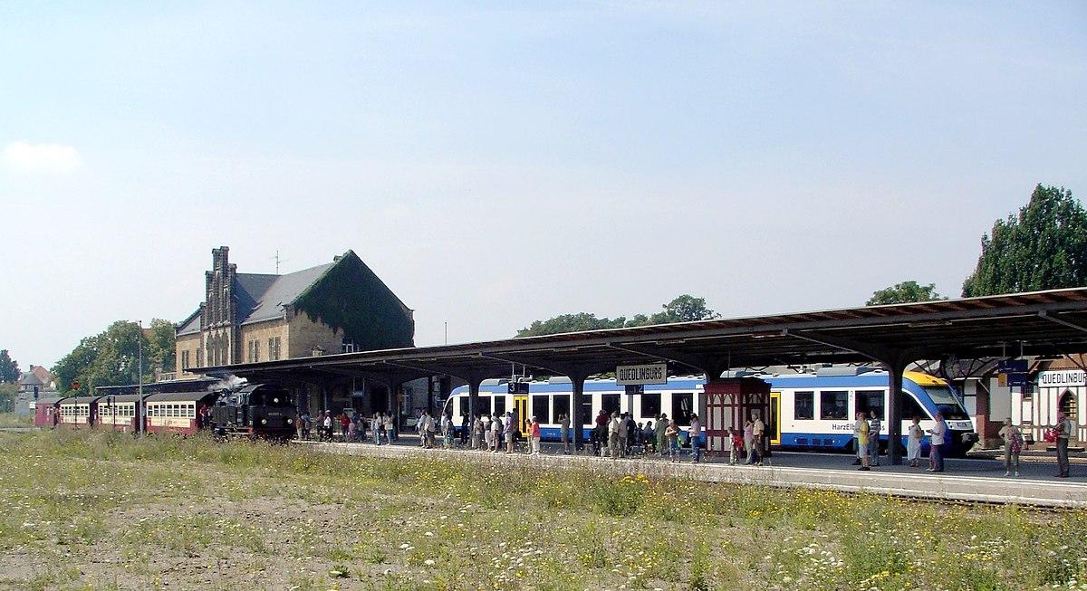 Verkehrsknoten Quedlinburg.jpg