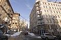Verkhnie Misto, Kiev, Ukraine - panoramio (109).jpg