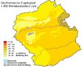 Verl geothermische Karte.png