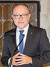 Verleihung des Europäischen Handwerkspreises an Udo di Fabio-4874.jpg