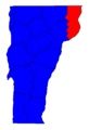 Vermont-county-2004.PNG