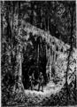Verne - La Maison à vapeur, Hetzel, 1906, Ill. page 155.png