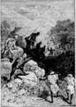 Verne - La Maison à vapeur, Hetzel, 1906, Ill. page 267.png