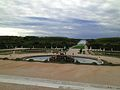 Versailles, France - panoramio (8).jpg