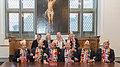Vertragsunterzeichnung Sessionsvertrag und Rathausempfang 2015-2496.jpg
