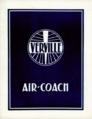 Verville Air Coach Brochure.png