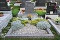 Veselí-evangelický-hřbitov-komplet2019-020.jpg