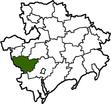 Veselivskyi-Raion.png