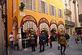 Via Pessina 12, Lugano 3.JPG