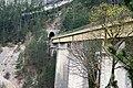 Viaduc-du-Claps-03.jpg