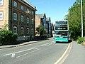 Viaduct Road, Ware - geograph.org.uk - 1982378.jpg