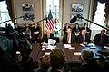Vice President Joe Biden Meets With Groups To Develop Proposals On Gun Violence 04.jpg