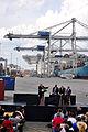 Vice President Joe Biden visits Port of Savannah 130916-A-VR126-007.jpg