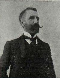 Vicente Alonso Martínez.jpg