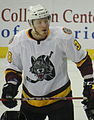 Victor Oreskovich Wolves.jpg