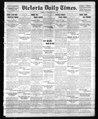 Victoria Daily Times (1908-02-14) (IA victoriadailytimes19080214).pdf