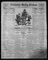 Victoria Daily Times (1909-12-23) (IA victoriadailytimes19091223).pdf