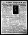 Victoria Daily Times (1913-10-03) (IA victoriadailytimes19131003).pdf